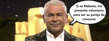 El famosísimo nuevo fichaje que se guarda Telecinco para 'La Casa Fuerte 2'