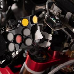 Foto 4 de 16 de la galería honda-crf450-rally-dakar-2021 en Motorpasion Moto