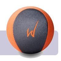 Waboba Extreme, balón acuático