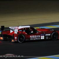 Esto es lo que ocurrió en Le Mans, y te lo contamos desde allí. La semana en el retrovisor (156)