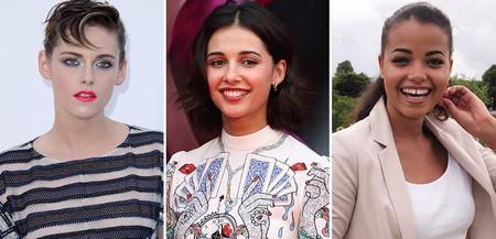 Kristen Stewart, Naomi Scott y Ella Balinska serán las nuevas Ángeles de Charlie en el reboot que prepara Sony