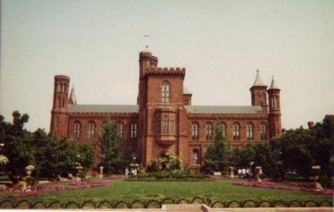 Bienvenidos al museo más grande del mundo