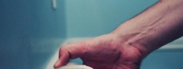 ¿El jabón antibacteriano sirve para acabar con los gérmenes?