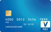 V.me, el monedero digital de Visa, llega en otoño a España
