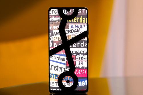 Cazando Gangas: descuentos increíbles en el iPhone 11, el Xiaomi Mi MIX 3 5G, el Samsung Galaxy S10e y muchos más