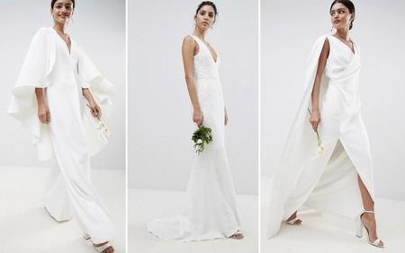 Vestidos Novia Low Cost 200 Euros 01