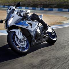 Foto 93 de 155 de la galería bmw-hp4-nueva-mega-galeria-y-video-en-accion-en-jerez en Motorpasion Moto