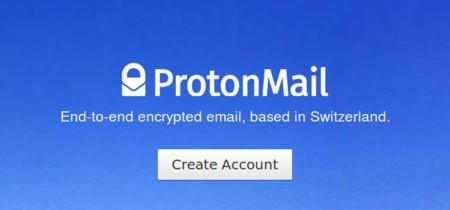 ProtonMail, una iniciativa de correo seguro nacida en el entorno del CERN