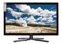 DMTech DMLED24SB WH3, el televisor LED que se comió un androide