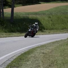 Foto 122 de 181 de la galería galeria-comparativa-a2 en Motorpasion Moto