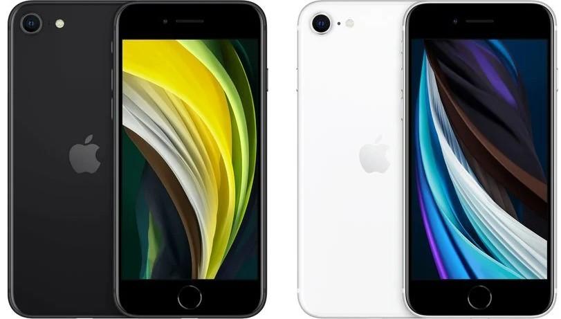 Apple se despide oficialmente del 3D Touch en sus smartphones: el nuevo iPhone SE es compatible con Haptic Touch