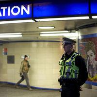 Reino Unido usó una IA para predecir crímenes a lo Minority Report. Sus resultados han sido lamentables