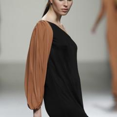 Foto 9 de 10 de la galería angel-schlesser-en-la-cibeles-madrid-fashion-week-otono-invierno-20112012 en Trendencias