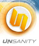 Unsanity vuelve a dar señales de vida