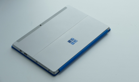 Surface3 Mslogo