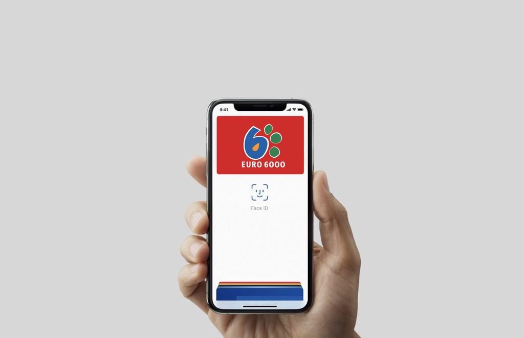 Abanca, Kutxabank e Ibercaja: Apple Pay añadirá a once nuevas entidades de Euro 6000 próximamente