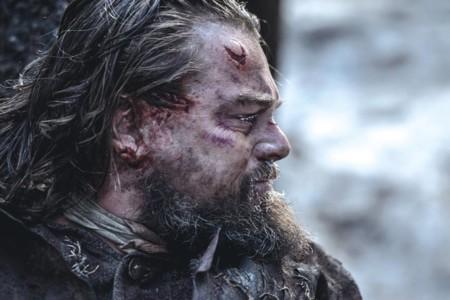 Los 15 mejores trailers de 2015
