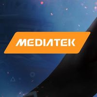 Cazan a MediaTek alterando las pruebas de benchmark y la empresa lo confirma, pero se justifica