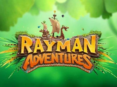 Rayman Adventures, la nueva entrega de la saga de plataformas llegará a Android en otoño