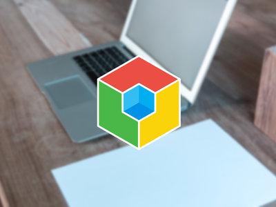 Cómo personalizar la apariencia de Google Chrome más allá de solo cambiar el tema