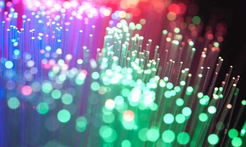 44,2 terabits por segundo: Australia bate el récord de velocidad de internet más rápida desde una única conexión óptica