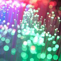 44,2 terabits por segundo: Australia bate el récord de velocidad de internet más rápida fuera de laboratorio
