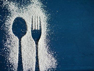 La industria del azúcar frenó la investigación de la sacarosa hace 50 años