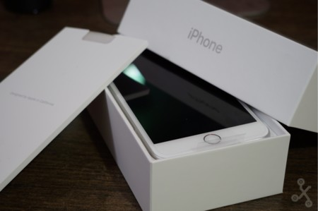 Iphone 7 Xataka 4