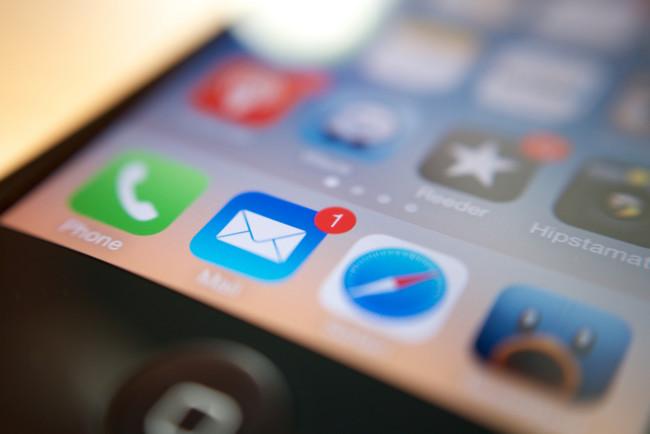 Las 13 apps más extrañas que puedes descargar en iOS