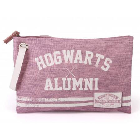 Estuche Neceser Harry Potter Hogwarts Alumni