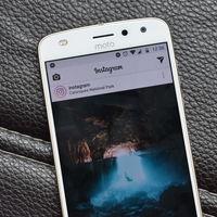 Instagram hackeado: millones de cuentas comprometidas, información de celebridades puesta a la venta