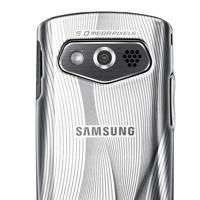 Samsung quiere convertir sus móviles en auténticas cámaras de fotos