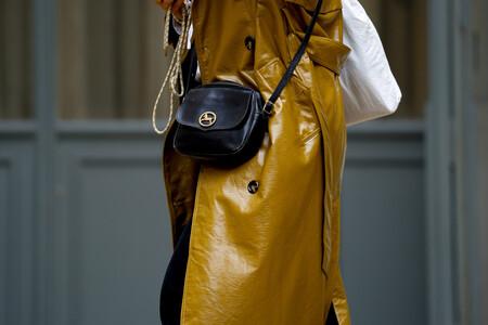 13 bolsos de piel de las segundas rebajas en El Corte Inglés para llevar desde ya y seguir disfrutando en primavera