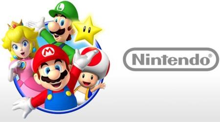 No, Nintendo no dejará el mercado de las consolas