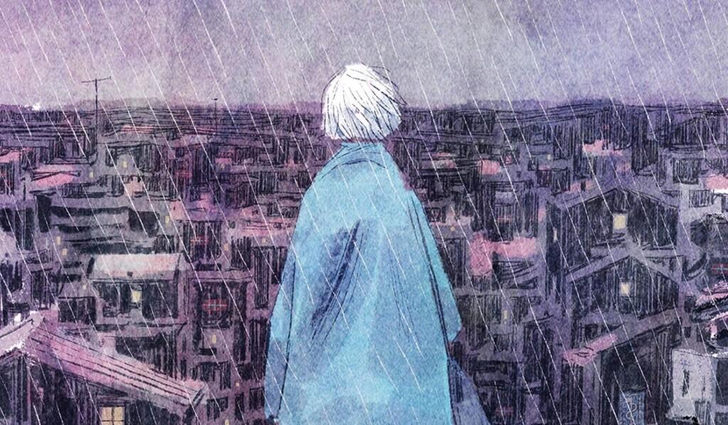 19 obras maestras de la literatura convertidas en cómics imprescindibles