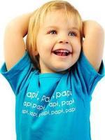 Divertidas camisetas para el Día del Padre