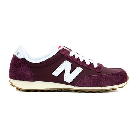 bb435536e8 Rebajas en El Corte Inglés: calzado deportivo con hasta un 50% de ...