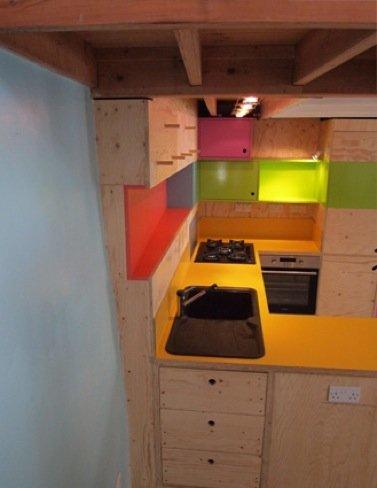 cocina multicolor 2