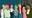 Adiós, otra vez, al Planet Express: Cinco episodios por los que recordar 'Futurama'