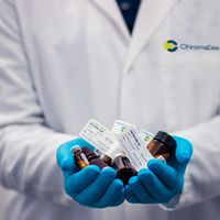 Así funciona la nueva ley del medicamento en las farmacias (y así afecta a clientes y farmacéuticos)
