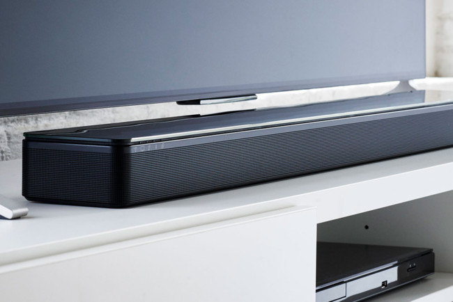 Bose Soundtouch 300 3 970x647 C
