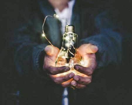 IDAE: Instituto para la Diversificación y el Ahorro de la Energia