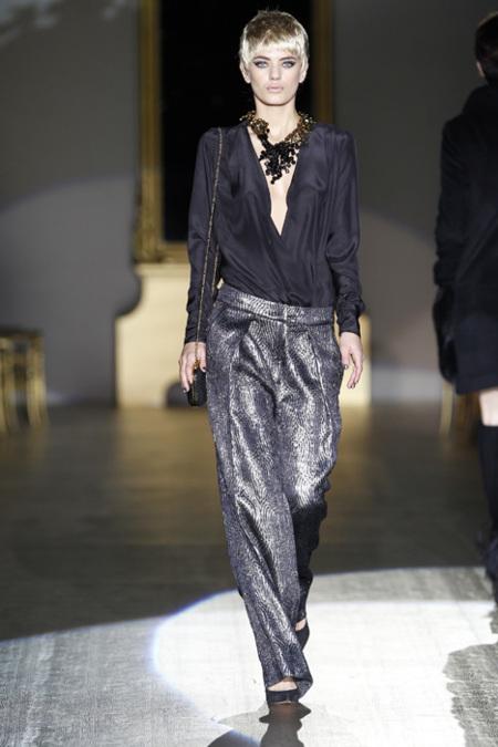 Roberto Verino pantalones