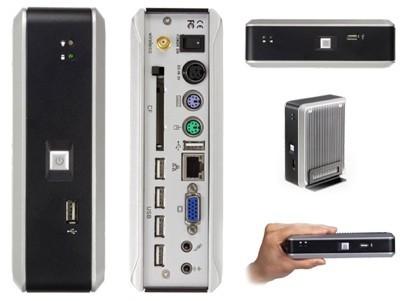 Zonbu ofrece un ordenador por 100 dólares