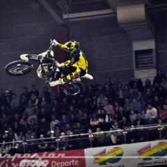 Foto 24 de 113 de la galería curiosidades-de-la-copa-burn-de-freestyle-de-gijon-1 en Motorpasion Moto