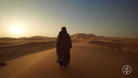 'Morocco 8K HDR 60FPS (FUHD)', un recorrido virtual por el reino marroquí como nunca antes lo habías visto