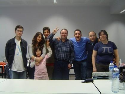 grupo2.jpg