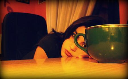 Bebidas estimulantes, cuándo tomarlas para que no nos afecte al sueño