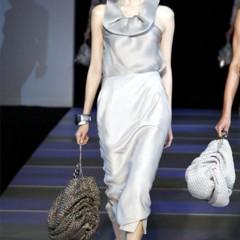 Foto 38 de 62 de la galería giorgio-armani-primavera-verano-2012 en Trendencias