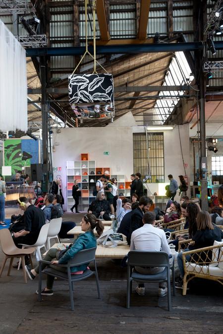 Ikea presenta dos colaboraciones de lujo (a lo HyM) y adelanta muchas, muchas novedades en Milán